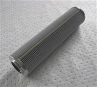 PI21004DNSMX3厂家直销PI21004DNSMX3MAHLE马勒液压滤芯