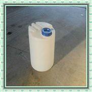 福建福州Pe污水搅拌机