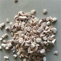 天然活化沸石(硅铝酸盐)与合成沸石的区别