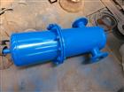 CF41H汽水分离器