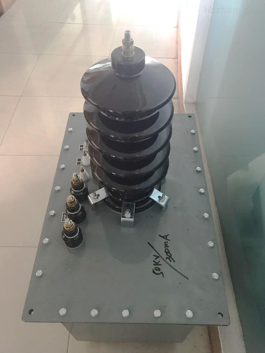 中频变压器厂家