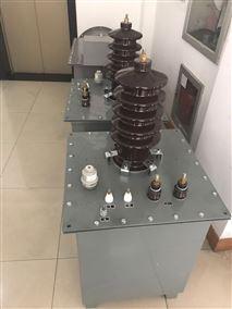 高压变压器生产厂家
