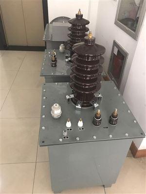 高壓變壓器生產廠家