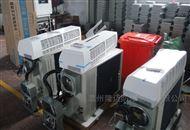 防爆柜式分体空调KFR(B)-70LW