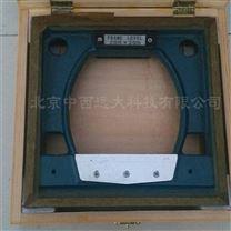 框式水平儀 型號:200MM庫號:M406811