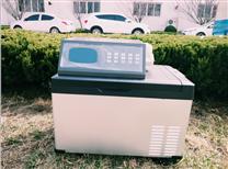 江蘇熱銷儀器-LB-8000D水質自動采樣器