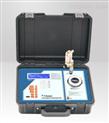便携式精密冷冻镜面湿度仪 PDM75-X3