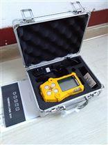 廠家現貨R40型四合一氣體檢測儀