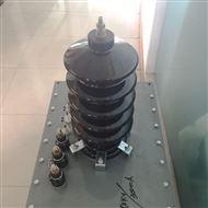 高压变压器