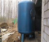 荣博源供应石英砂机械过滤器 水处理设备