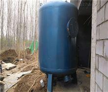 RBAD除铁锰机械过滤器 污水处理设备报价
