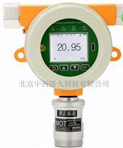 在線氨氣檢測儀(0-100ppm)庫號:M99952