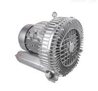 910-8.5KW高壓風機