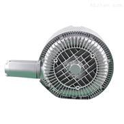 2.2KW污水处理设备专用高压风机