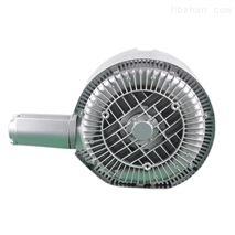 2.2KW平安彩票开奖网設備專用高壓風機