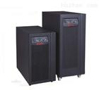 山特UPS电源C1K(S)~C3K(S)