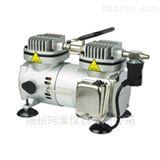維根斯   P420 壓力泵及空氣供給系統