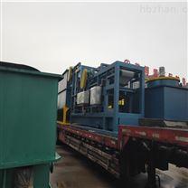 带式污泥压滤机专业厂家报价