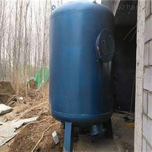 RBAD活性炭机械过滤器 双流式环保设备制造商