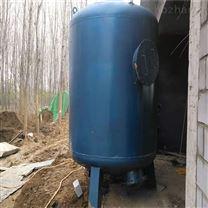 活性炭机械过滤器 污水处理
