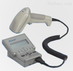 美国霍尼韦尔条码检测仪