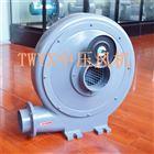 CX-100气膜中压鼓风机