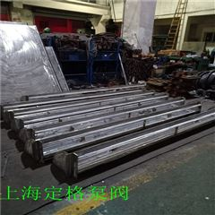 FBF-6气动不锈钢翻板阀