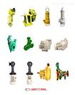 进口变量柱塞泵(欧洲进口)水泵