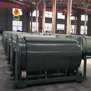 山东核工专业生产污泥脱水设备带式压滤机 脱水效果好 值得信赖。