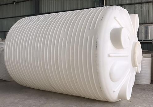 3吨PE储罐专业厂家