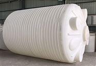 PT-3000L3吨PE储罐专业厂家