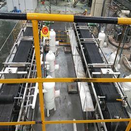 脱硫真空过滤机厂家