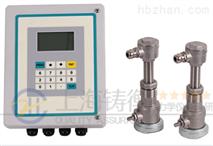 SGDF6100-EI固定多普勒插入式超聲波流量計