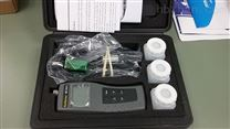 YSI EC300鹽度、電導、溫度測量儀