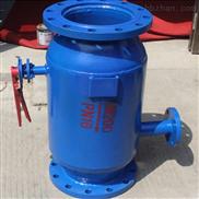 自動排汙過濾器廠家
