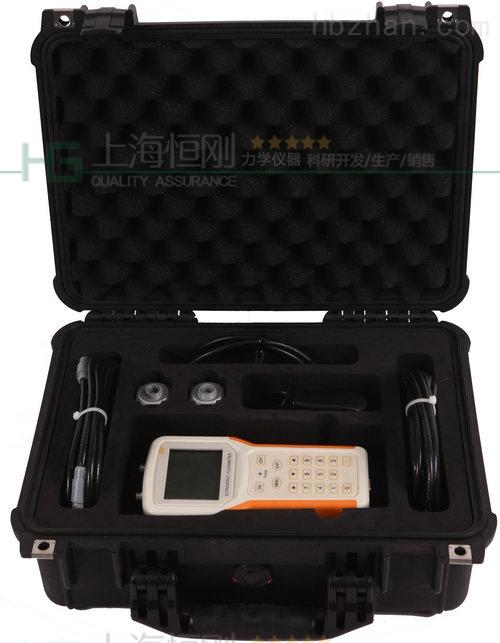 SGTF1100-CH时差手持式超声波流量计