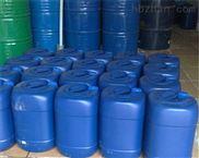 反渗透阻垢剂厂家价格