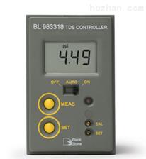 BL983318哈纳BL983318镶嵌式总固体溶解度测定控制器