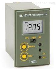 BL983321哈纳BL983321镶嵌式总固体溶解度测定控制器