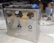 供应绵阳市市政环保环卫垃圾桶