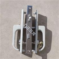 25T翻板锁、25型窗户锁