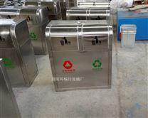 环保垃圾桶 美观实用户外垃圾箱 质量可靠