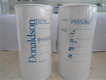 替代唐纳森机油滤芯p554770