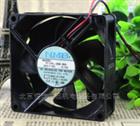 現貨特價優惠NMB-MAT風機4712KL-05W-B40