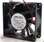 優惠供應NMB-MAT風機3615RL-05W-B40