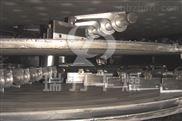 LPG2200x12-LPG盘式干燥机