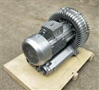 高压风机-漩涡气泵