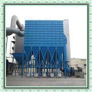 黑龙江鹤岗移动式焊接烟尘净化器