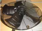 ALB630E6-2S00-T施依洛风机现货备件供应