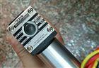 EFG531Co17MSASCO防爆电磁阀